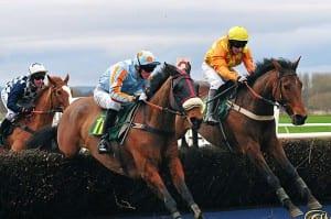 horse_race-300x199