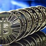 10307504544_1e7e10202b_q_bitcoin