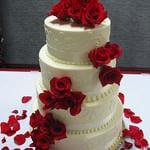 103249992_0170efcb61_q_wedding-cake