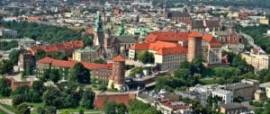 outsourcing to Poland