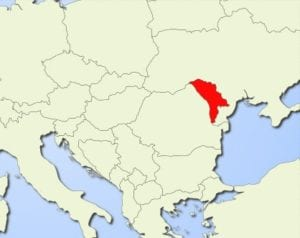moldova outsourcing