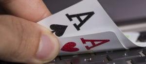 How do i make a csgo betting website? :: Counter-Strike ...