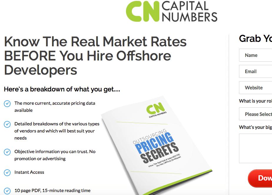 CN_Capital_Numbers