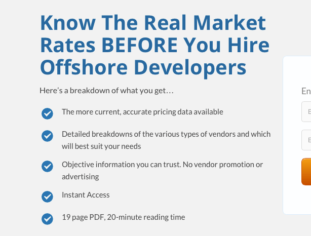 Offshore_Software_Development_Pricing_Guide_-_SourceSeek-2