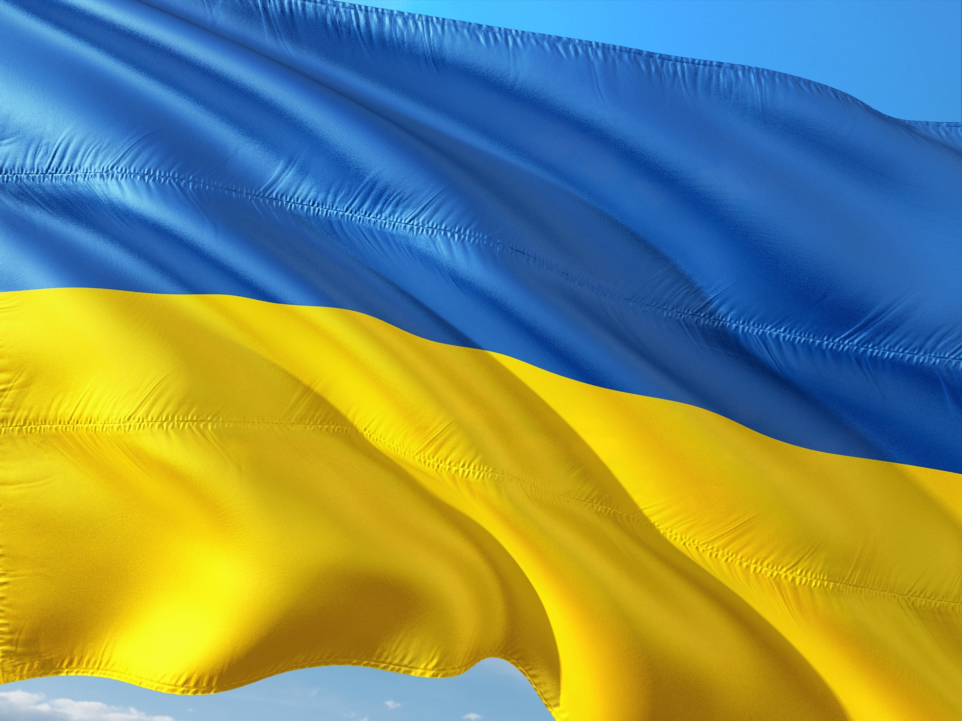 Is it Safe to Outsource to Ukraine?