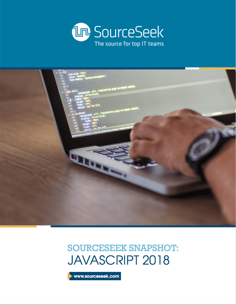 outsourcing javascript