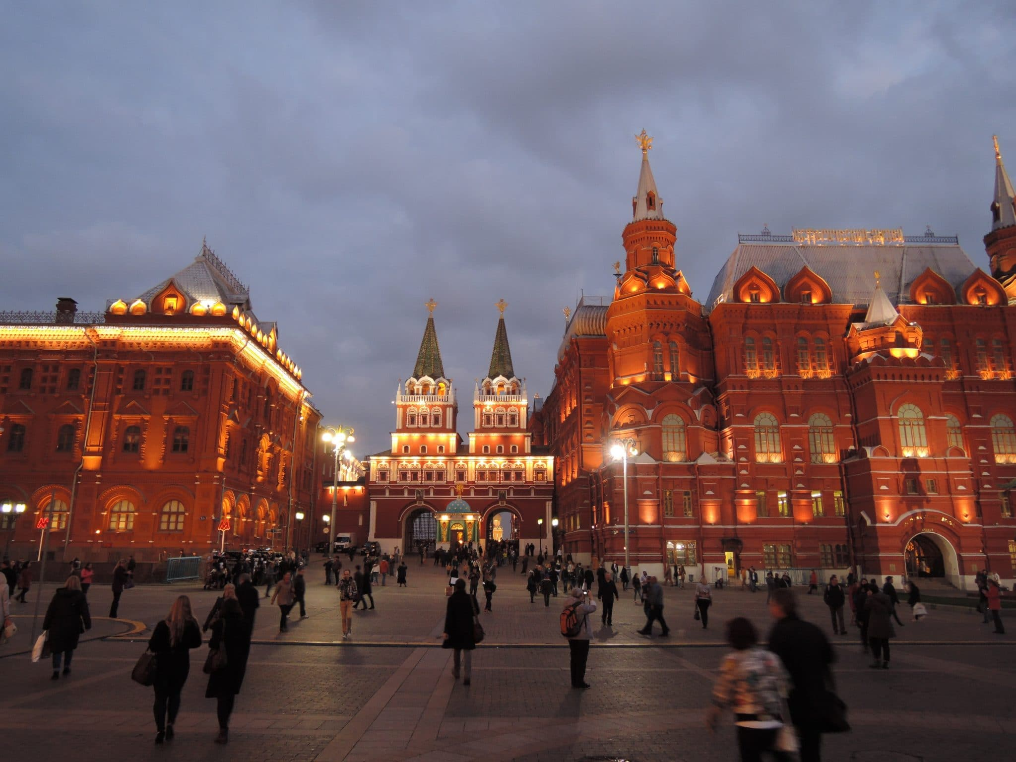 russian software development teams
